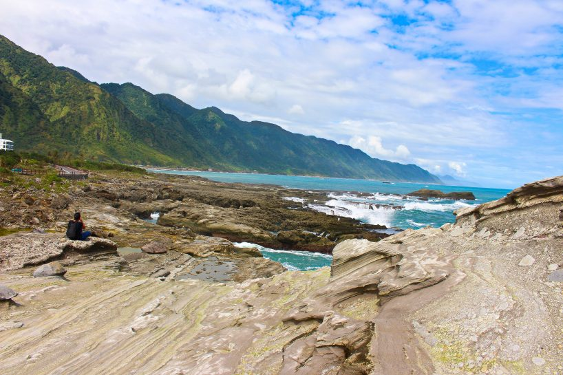 What to do in Hualien? Check out these Hualien attractions: Hualien East Coast Tour with Shihtiping